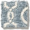 Tuftex Stainmaster Divine Retreat Carpet