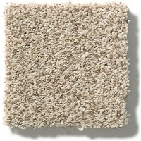 Tuftex Stainmaster Serenity Cove Carpet