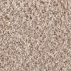 Phenix Little River II Carpet