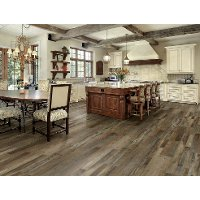 BBFS.WILLIAMSBURG.STOCK Marquis Industries Williamsburg Luxury Vinyl Plank Flooring - 7 x 48 Inch