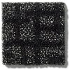 Shaw Urban Chic Carpet