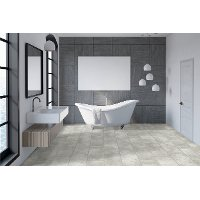 BBFS.TUSCANY.STOCK Marquis Industries Tuscany Luxury Vinyl Tile - 12 x 24 Inch
