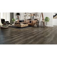 HWS.MOUNTAIN.OAK Republic Mountain Oak Luxury Vinyl Plank Flooring - 9 x 60 Inch