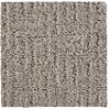 ALA.WONDER.WEAVE.STOCK Mohawk Wonder Weave Carpet