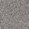 PHN.GLEAM.STOCK Phenix Stainmaster Gleam Carpet
