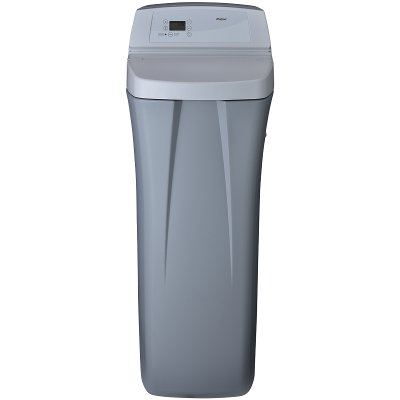WHES40 Whirlpool Water Softener WHES40