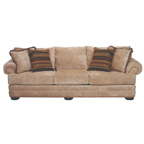 Very best Shop couches and sofas for sale | RC Willey Furniture Store OL66